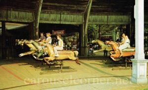 1950s_racing_derby_euclid_beach_cleveland_oh_carousel_postcard_01