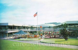 1950s_shoppers_world_framingham_ma_carousel_postcard_01