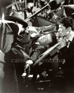 1951_strangers_on_a_train_hitchcock_carousel_movie_still_01