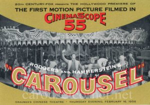 1956_carousel_movie_premiere_01