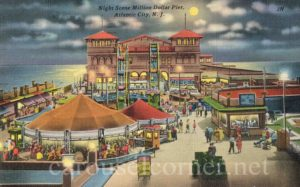 1956_million_dollar_pier_atlantic_city_nj_postcard_carousel_01
