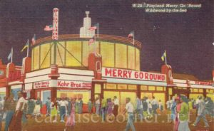 1958_playland_wildwood_nj_postcard_carousel_01