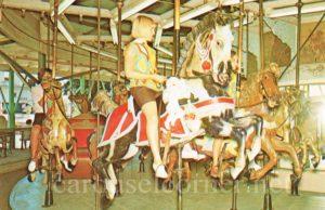 1960s_dandelion_park_muskego_wi_carousel_postcard_01