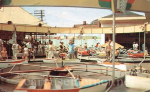 1960s_derby_park_revere_beach_ma_carousel_postcard_01