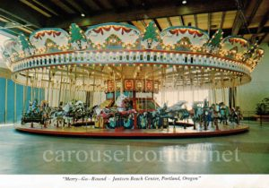 1960s_jantzen_beach_center_portland_or_carousel_postcard_01