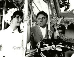 1963_cleopatra_elizabeth_taylor_richard_burton_carousel_01