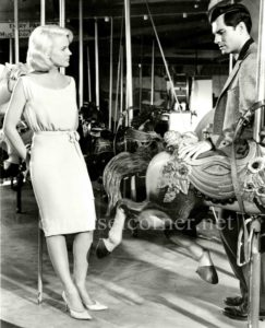 1965_silvia_carousel_movie_still_01