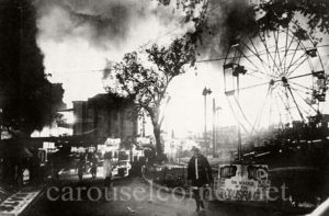 1965_state_fair_nashville_tn fire_01