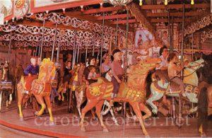 1970s_knoebels_elysburg_pa_carousel_postcard_01