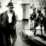 1973_the_sting_movie_still_santa_monica_carousel_01