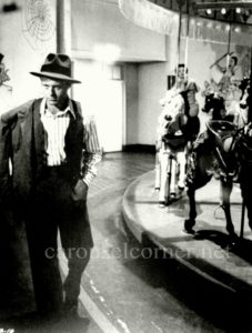 1973_the_sting_movie_still_santa_monica_carousel_01