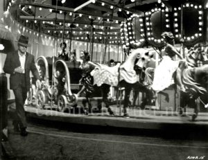 1973_the_sting_movie_still_santa_monica_carousel_03