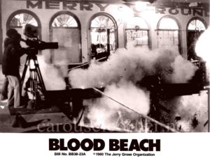 1980_blood_beach_movie_still_santa_monica_01