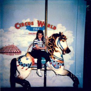 1984_looff_circus_world_carousel_horse_01
