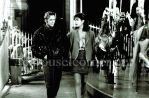 1989_johnny_handsom_micket_rourke_elizabeth_mcgovern_carousel_movie_still_01