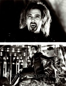 1992_buffy_vampire_slayer_paul_reubens_carousel_movie_still_01