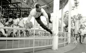 1994_beverly_hills_cop_carousel_movie_still_01