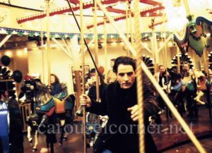 1995_The_Net_movie_carousel_movie_still_01