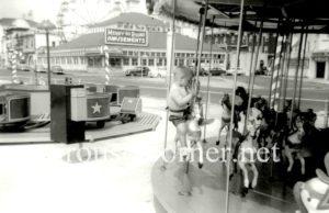 Asbury_park_NJ_carousel_01