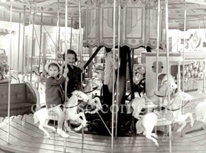 Catalina_island_CA_1935_carousel_01