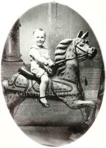 Dare_carousel_horse_05