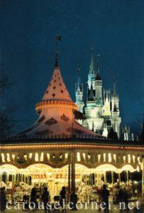 DisneyWorld-castle