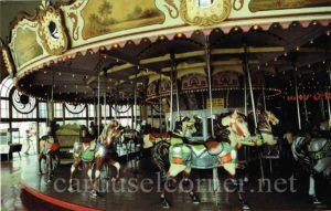 Freemans_casino_carousel_asbury_park_nj_carousel_postcard_01