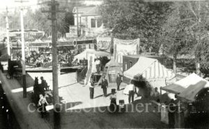 Hastings_NB_carnival_1908_01