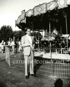 Indian_lake_oh_carousel_1948_01