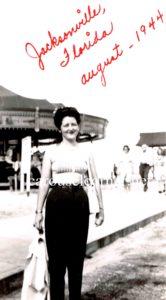Jacksonville_FL_carousel_1944_01