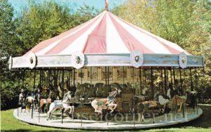 Jon_abbot_clarkston_carousel_mi_postcard_01
