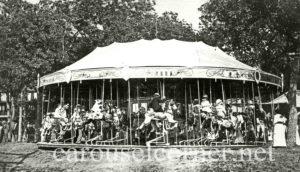 Lawton_id_carousel