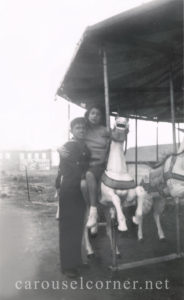 Modified-Carousel-Photo-Unk-location