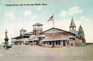 Oak_bluffs_ma_postcard_carousel_01