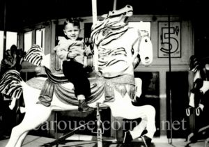 Parker_carousel_01