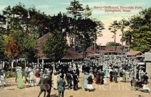 Riverside_park_springfield_ma_postcard_carousel_01