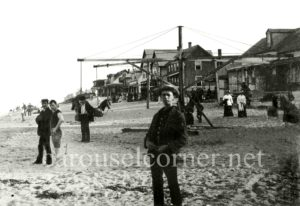 Salisbury_Beach_MA_carousel_01