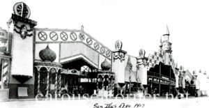 San_diego_CA_1913_amusement_park_01