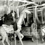 San_francisco_CA_1939_worlds_fair_carousel_01