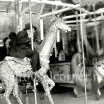 San_francisco_CA_1939_worlds_fair_carousel_01