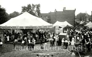Street_fair_Homer_IL_carousel_01 (1)