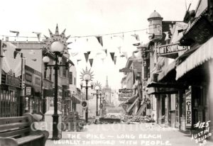 the_pike_longbeach_ca_