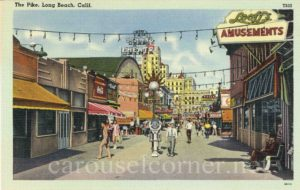 the_pike_longbeach_ca_postcard