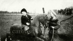 US_merry_go_round_company_carousel_horse_01