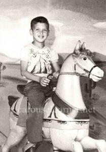 US_merry_go_round_company_carousel_horse_02