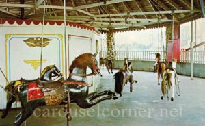 Watch_hill_westerly_ri_carousel_postcard_01