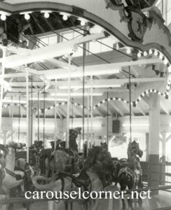 West_view_park_bellview_PA_carousel_01