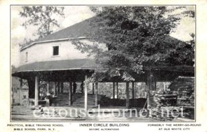 bible_school_park_ny_carousel_postcard_01