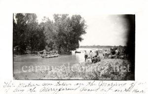 cedar_ks_flood_carousel_01