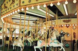 cedar_point_sandusky_oh_carousel_postcard_01